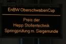 X3-Oberschwabencup-Pferde-Ravensburg-180310-Die-Bodensee-Community-seechat_de-IMG_6465.JPG