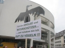 Kormoran-Demo-Muensterplatz-Ulm-200310-Die-Bodensee-Community-seechat_de-IMG_0404.JPG