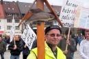 X2-Kormoran-Demo-Muensterplatz-Ulm-200310-Die-Bodensee-Community-seechat_de-IMG_0397.JPG
