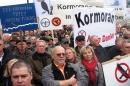 X3-Kormoran-Demo-Muensterplatz-Ulm-200310-Die-Bodensee-Community-seechat_de-IMG_0369.JPG