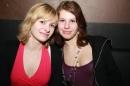 Beat-Inflection-SuCasa-Ulm-200310-Die-Bodensee-Community-seechat_de-IMG_6617.JPG