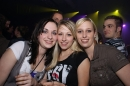 X3-Rocknacht-Liggeringen-200310-Bodensee-Community-seechat_de-DSC00086.JPG