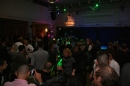 Aftershowparty-Wiley-Club-Neu-Ulm-200310-Bodensee-Community-seechat_de-_03.JPG