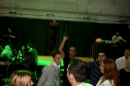 Aftershowparty-Wiley-Club-Neu-Ulm-200310-Bodensee-Community-seechat_de-_13.JPG