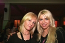 X1-Aftershowparty-Wiley-Club-Neu-Ulm-200310-Bodensee-Community-seechat_de-_19.JPG