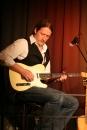 Bryan-Mac-Leod-with-Topcoats-Baerengarten-Ravensburg-250310-Bodensee-Community-seechat_de-_09.JPG