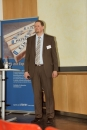 Marketingtag-Netzwerk-Bodensee-260310-Bodensee-Community-seechat_de-_21.JPG