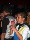 Gagsters-of-Love-Gonzales-Ravensburg-260310-Bodensee-Community-seechat_de-_160.JPG