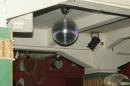 Danceall-Party-Gonzales-Ravensburg-270310-Bodensee-Community-seechat_de-.JPG