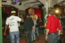 Danceall-Party-Gonzales-Ravensburg-270310-Bodensee-Community-seechat_de-_02.JPG