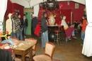 Danceall-Party-Gonzales-Ravensburg-270310-Bodensee-Community-seechat_de-_04.JPG