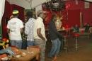 Danceall-Party-Gonzales-Ravensburg-270310-Bodensee-Community-seechat_de-_05.JPG