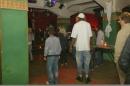 Danceall-Party-Gonzales-Ravensburg-270310-Bodensee-Community-seechat_de-_06.JPG