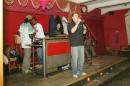 Danceall-Party-Gonzales-Ravensburg-270310-Bodensee-Community-seechat_de-_07.JPG
