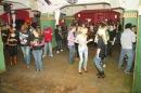 Danceall-Party-Gonzales-Ravensburg-270310-Bodensee-Community-seechat_de-_08.JPG