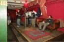 Danceall-Party-Gonzales-Ravensburg-270310-Bodensee-Community-seechat_de-_09.JPG