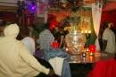 Danceall-Party-Gonzales-Ravensburg-270310-Bodensee-Community-seechat_de-_10.JPG