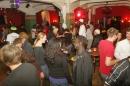 Danceall-Party-Gonzales-Ravensburg-270310-Bodensee-Community-seechat_de-_11.JPG
