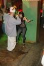Danceall-Party-Gonzales-Ravensburg-270310-Bodensee-Community-seechat_de-_14.JPG