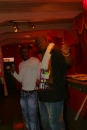Danceall-Party-Gonzales-Ravensburg-270310-Bodensee-Community-seechat_de-_15.JPG