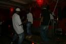 Danceall-Party-Gonzales-Ravensburg-270310-Bodensee-Community-seechat_de-_16.JPG