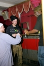 Danceall-Party-Gonzales-Ravensburg-270310-Bodensee-Community-seechat_de-_17.JPG
