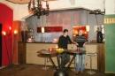Danceall-Party-Gonzales-Ravensburg-270310-Bodensee-Community-seechat_de-_20.JPG
