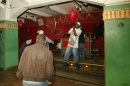Danceall-Party-Gonzales-Ravensburg-270310-Bodensee-Community-seechat_de-_21.JPG