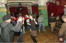 Danceall-Party-Gonzales-Ravensburg-270310-Bodensee-Community-seechat_de-_22.JPG