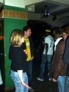Danceall-Party-Gonzales-Ravensburg-270310-Bodensee-Community-seechat_de-_28.JPG