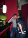 Danceall-Party-Gonzales-Ravensburg-270310-Bodensee-Community-seechat_de-_30.JPG