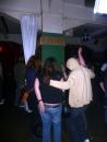 Danceall-Party-Gonzales-Ravensburg-270310-Bodensee-Community-seechat_de-_32.JPG