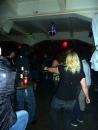 Danceall-Party-Gonzales-Ravensburg-270310-Bodensee-Community-seechat_de-_36.JPG