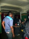 Danceall-Party-Gonzales-Ravensburg-270310-Bodensee-Community-seechat_de-_37.JPG