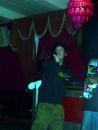 Danceall-Party-Gonzales-Ravensburg-270310-Bodensee-Community-seechat_de-_43.JPG