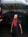 Danceall-Party-Gonzales-Ravensburg-270310-Bodensee-Community-seechat_de-_50.JPG