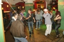 X1-Danceall-Party-Gonzales-Ravensburg-270310-Bodensee-Community-seechat_de-_13.JPG
