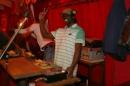 X2-Danceall-Party-Gonzales-Ravensburg-270310-Bodensee-Community-seechat_de-_12.JPG