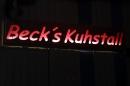 Spring-Rock-Party-Fly-Kressbronn-270310-Bodensee-Community-seechat_de-_03.JPG