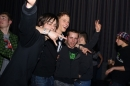 Spring-Rock-Party-Fly-Kressbronn-270310-Bodensee-Community-seechat_de-_102.JPG