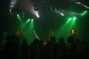 Spring-Rock-Party-Fly-Kressbronn-270310-Bodensee-Community-seechat_de-_111.JPG
