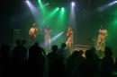 Spring-Rock-Party-Fly-Kressbronn-270310-Bodensee-Community-seechat_de-_32.JPG