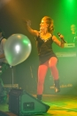 Spring-Rock-Party-Fly-Kressbronn-270310-Bodensee-Community-seechat_de-_331.jpg