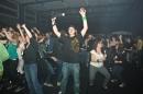 Spring-Rock-Party-Fly-Kressbronn-270310-Bodensee-Community-seechat_de-_531.jpg