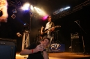 Spring-Rock-Party-Fly-Kressbronn-270310-Bodensee-Community-seechat_de-_85.JPG