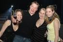 X2-Spring-Rock-Party-Fly-Kressbronn-270310-Bodensee-Community-seechat_de-_103.jpg