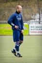 FC-Schonach-vs-SV-Niedereschach-03042010-Bodensee-Community-seechat_de-.jpg
