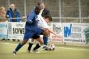 FC-Schonach-vs-SV-Niedereschach-03042010-Bodensee-Community-seechat_de-_11.jpg