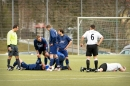 FC-Schonach-vs-SV-Niedereschach-03042010-Bodensee-Community-seechat_de-_14.jpg