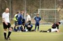 FC-Schonach-vs-SV-Niedereschach-03042010-Bodensee-Community-seechat_de-_15.jpg